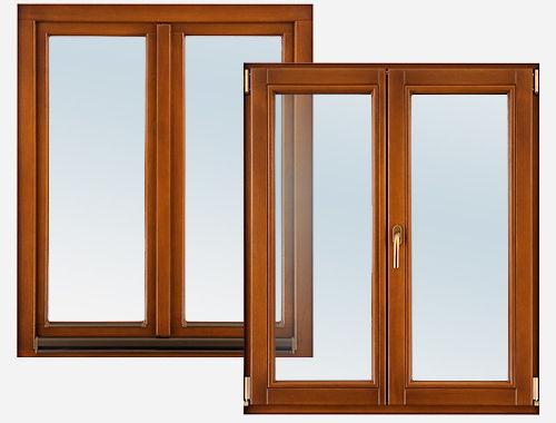 Batpol Okna I Drzwi Stolarka Drewniana